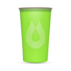 Vaso flexible Hydrapak Speed Cup 150ml