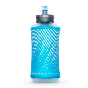 Bidón flexible Hydrapak Softflask 500ml