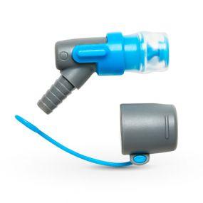 Válvula Hydrapak Blaster bite
