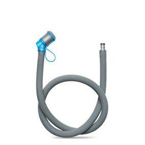 Tubo aislado para bolsa hidratación Hydrapak Arcticfusion