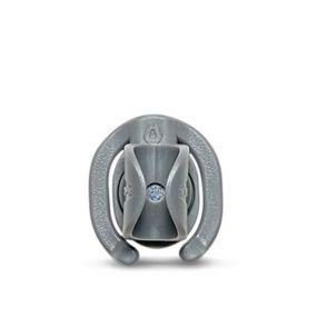 Acople para Tubo Hydrapak Tube Magnet