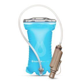 Bolsa hidratación Hydrapak Propel 2 litros