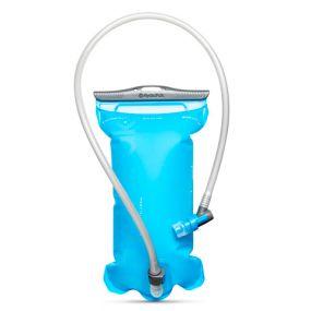 Bolsa hidratación Hydrapak Velocity 1,5 Litros