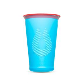 Vaso plegable Hydrapak Speed Cup 200ml (2 unidades)