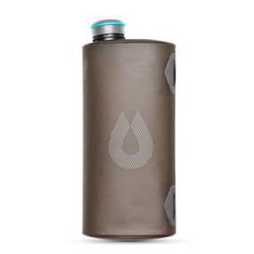 Depósito flexible Hydrapak Seeker 2 litros