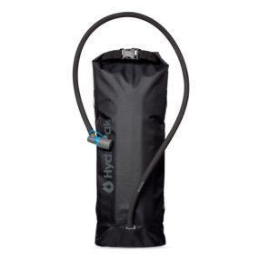 Depósito Flexible Hydrapak Hydrasleeve Reservoir 3 litros