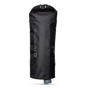 Bolsa hidratación Hydrasleeve Seeker 3 litros