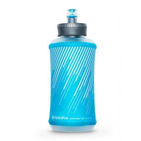 Bidón flexible Hydrapak Softflask 500ml