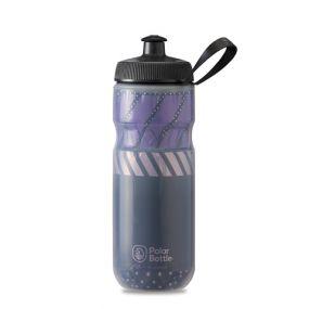 Bidón aislante térmico 610 ml Polar Bottle Sport Tempo