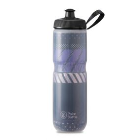 Bidón aislante térmico 710 ml Polar Bottle Sport Tempo