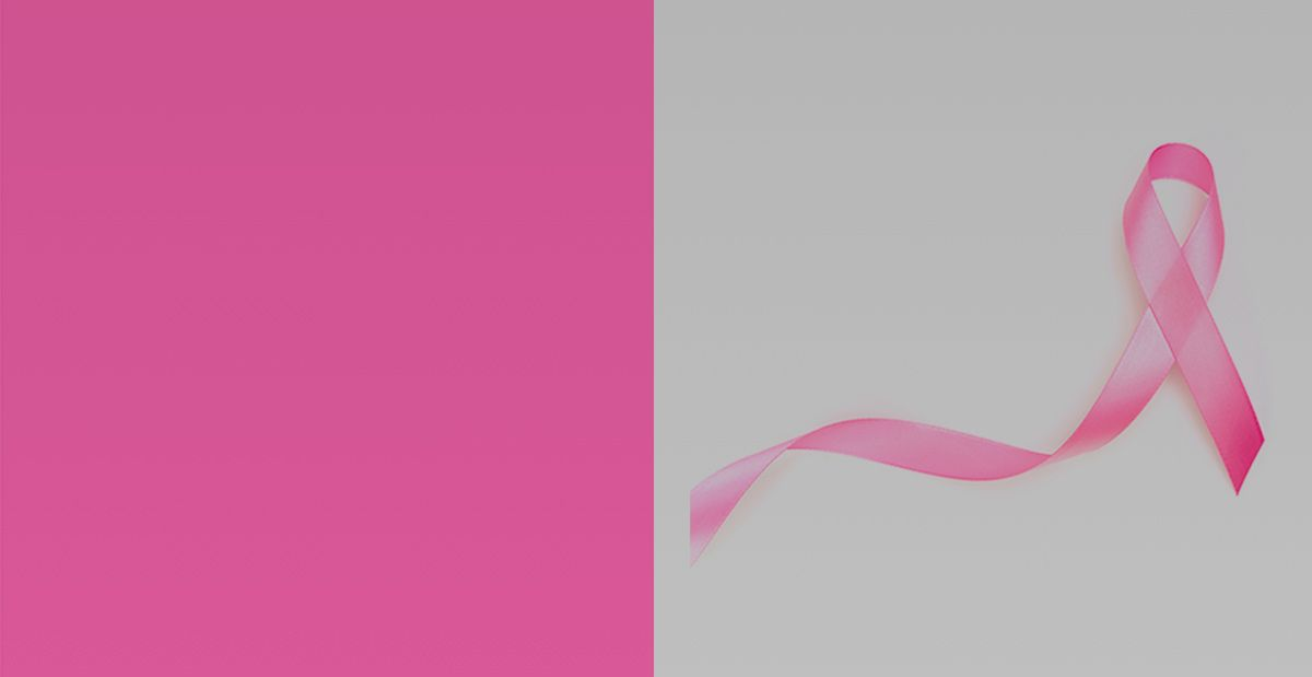 Día Mundial contra el Cáncer de Mama Hydrapak
